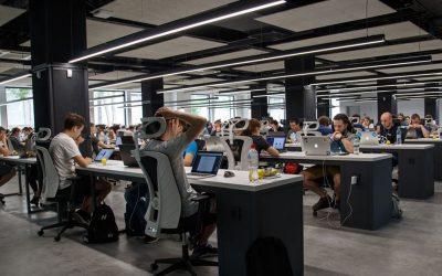 Agencia SEO y SEM: principales áreas de trabajo